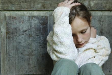 causas-de-la-depresion-infantil